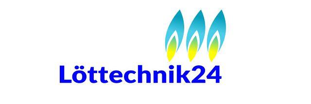 Loettechnik24-Logo